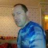 Andrey, 39, г.Ялуторовск