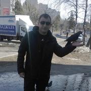 Влад, 30, г.Амурск