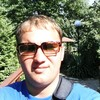Владимир, 31, г.Выселки
