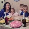 наталья, 40, г.Ульяновск