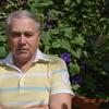 Владимир Иванов, 75, г.Новочеркасск
