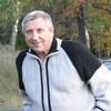 Владимир Арефьев, 69, г.Лопатино