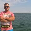 валдис, 42, г.Барановичи