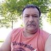 Александр, 51, г.Варбург