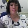 Екатерина, 39, г.Королев