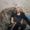 мария, 35, г.Отрадный