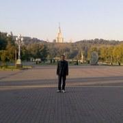 Александр, 49, г.Отрадный