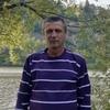 РОМАН, 30, г.Прага