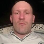 Андрей, 36, г.Соликамск