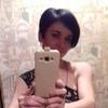 Наталья, 42, г.Балашиха