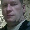 Олег Таран, 50, г.Караганда
