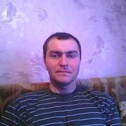 Знакомства в Актобе (Актюбинске) с пользователем анатолий 40 лет (Лев)