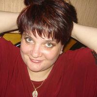 Танюшка, 44 года, Стрелец, Дубна
