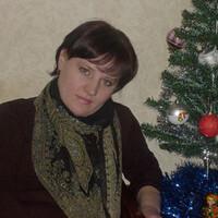 Вика, 36 лет, Рак, Йошкар-Ола