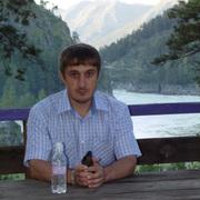 УМЕЛЕЦ 33 Новосибирск