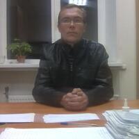 Александр, 41 год, Весы, Пенза