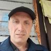 Азамат, 30, г.Свирск