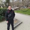 Максим, 36, г.Севастополь