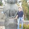 Maksim, 44, Chernogolovka
