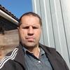 Vyacheslav, 44, Kotlas