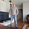 серёга, 40, г.Мюнстер