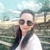 Светлана, 44, г.Запорожье
