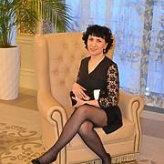 Ольга 37 Челябинск