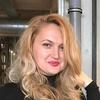 Mariana, 43, New Port Richey