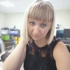 Nadejda, 29, Kstovo