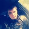 Grisha, 26, Rtishchevo