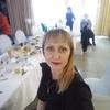 Татьяна, 37, г.Шадринск