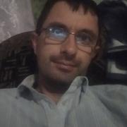 Вахтанг 35 Омск