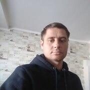 Мишаня, 39, г.Уральск