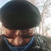 Виктор Мальцев 73 Улан-Удэ