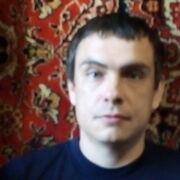 Александр Чернояров, 37, г.Улан-Удэ