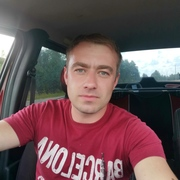 Алексей 31 Электросталь