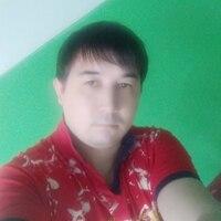 Ильдар, 34 года, Овен, Казань