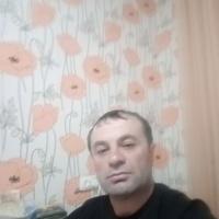 Самир, 43 года, Овен, Тобольск