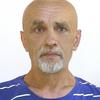 ОЛЕКСІЙ, 58, г.Немиров