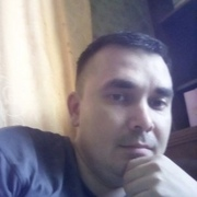 Олег 35 Ташкент