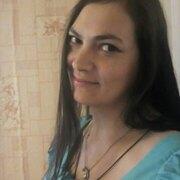 Юлия Александрова, 30, г.Бор