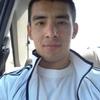 ODILJON SODIQOV, 31, г.Ташкент