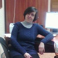 Марина, 43 года, Близнецы, Харьков