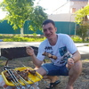 Даниил, 30, г.Усть-Большерецк