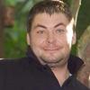 aleks, 36, г.Паттайя
