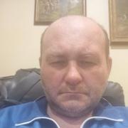Алексей Житков 43 года (Телец) Долгопрудный
