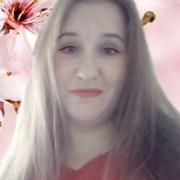 Олеся, 34, г.Опочка