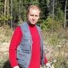 Denis, 37, Yegoryevsk
