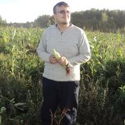 Ярослав, 39, г.Сухиничи
