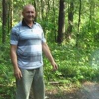 илья, 61 год, Водолей, Москва